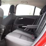 Fiat Tipo 6 150x150 Test: Fiat Tipo Hatchback   powrót do korzeni