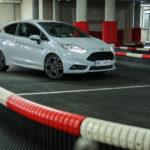 Ford Fiesta st200 13 150x150 Test: Ford Fiesta ST200   jeszcze lepsza!