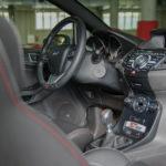 Ford Fiesta st200 19 150x150 Test: Ford Fiesta ST200   jeszcze lepsza!