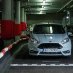 Ford Fiesta st200 2 150x150 Test: Ford Fiesta ST200   jeszcze lepsza!