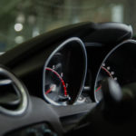 Ford Fiesta st200 20 150x150 Test: Ford Fiesta ST200   jeszcze lepsza!