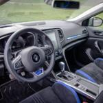 Megane GT 1 150x150 Test: Renault Megane Grandtour GT 1.6 TCe 205   spokojny brutal