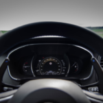 Megane GT 12 150x150 Test: Renault Megane Grandtour GT 1.6 TCe 205   spokojny brutal