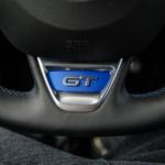 Megane GT 31 150x150 Test: Renault Megane Grandtour GT 1.6 TCe 205   spokojny brutal