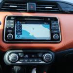 Prezentacja Nissan Micra 20 150x150 Sprawdzamy nowego Nissana Micre   stylowy mieszczuch