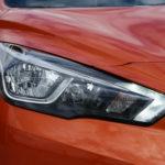 Prezentacja Nissan Micra 7 150x150 Sprawdzamy nowego Nissana Micre   stylowy mieszczuch