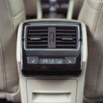 Skoda Superb Combi 21 150x150 Test: Skoda Superb Combi 2.0 TSI 4x4 280 KM   dwa w jednym