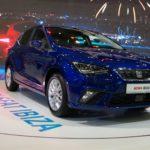 ibiza 150x150 Poznań Motor Show 2017   jak było?