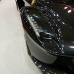 laf1 150x150 Poznań Motor Show 2017   jak było?
