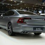 s901 150x150 Poznań Motor Show 2017   jak było?