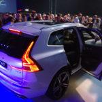 xc60 1 1 150x150 Nowe Volvo XC60 – będzie hit!