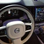 xc60 3 150x150 Nowe Volvo XC60 – będzie hit!