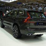 xc601 150x150 Poznań Motor Show 2017   jak było?
