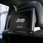 21 150x150 Test: Jeep Grand Cherokee SRT. Po męsku.