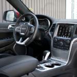 23 150x150 Test: Jeep Grand Cherokee SRT. Po męsku.