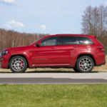 3 150x150 Test: Jeep Grand Cherokee SRT. Po męsku.