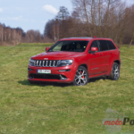 4 150x150 Test: Jeep Grand Cherokee SRT. Po męsku.
