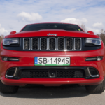 6 150x150 Test: Jeep Grand Cherokee SRT. Po męsku.