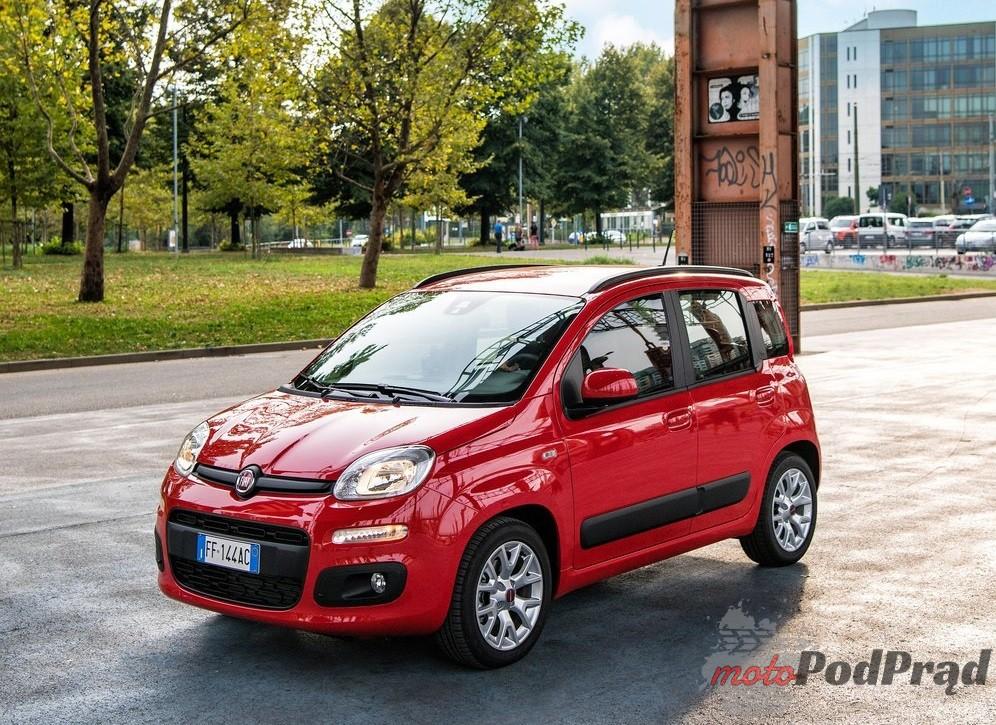 Rewelacyjny Top 10: najtańsze nowe samochody osobowe w Polsce | Moto Pod Prąd JF75
