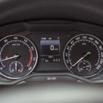 Skoda Superb Combi 12 150x150 Test: Skoda Superb Combi 2.0 TSI 4x4 280 KM   dwa w jednym
