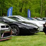 cars and coffee poland rozalin 2017 11 1 150x150