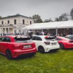 cars and coffee poland rozalin 2017 14 1 150x150