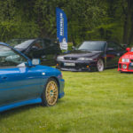 cars and coffee poland rozalin 2017 4 1 150x150 Otwarcie sezonu Cars & Coffee Poland   Pałac Rozalin