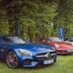cars and coffee poland rozalin 2017 8 1 150x150