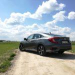 honda civic 2 min 150x150 Jeździliśmy nową Hondą Civic sedan 1.5 T