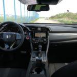 honda civic 5 min 150x150 Jeździliśmy nową Hondą Civic sedan 1.5 T