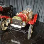tiriac collection 6 min 150x150 Świątynia motoryzacji   Tiriac Collection