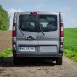 traffic 10 150x150 Test: Renault Trafic 1.6 dCi 145 Grand Passenger – WIELKIE zaskoczenie