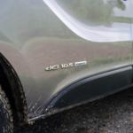 traffic 12 150x150 Test: Renault Trafic 1.6 dCi 145 Grand Passenger – WIELKIE zaskoczenie