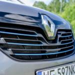 traffic 14 150x150 Test: Renault Trafic 1.6 dCi 145 Grand Passenger – WIELKIE zaskoczenie