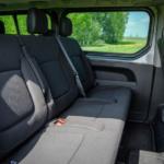 traffic 15 150x150 Test: Renault Trafic 1.6 dCi 145 Grand Passenger – WIELKIE zaskoczenie