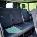 traffic 16 150x150 Test: Renault Trafic 1.6 dCi 145 Grand Passenger – WIELKIE zaskoczenie