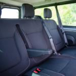 traffic 17 150x150 Test: Renault Trafic 1.6 dCi 145 Grand Passenger – WIELKIE zaskoczenie