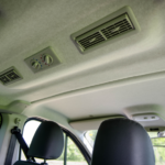 traffic 18 150x150 Test: Renault Trafic 1.6 dCi 145 Grand Passenger – WIELKIE zaskoczenie