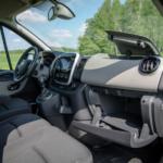 traffic 19 150x150 Test: Renault Trafic 1.6 dCi 145 Grand Passenger – WIELKIE zaskoczenie