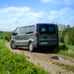 traffic 2 150x150 Test: Renault Trafic 1.6 dCi 145 Grand Passenger – WIELKIE zaskoczenie