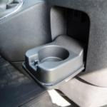 traffic 20 150x150 Test: Renault Trafic 1.6 dCi 145 Grand Passenger – WIELKIE zaskoczenie