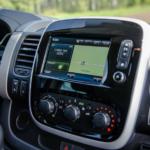 traffic 22 150x150 Test: Renault Trafic 1.6 dCi 145 Grand Passenger – WIELKIE zaskoczenie
