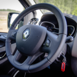 traffic 24 150x150 Test: Renault Trafic 1.6 dCi 145 Grand Passenger – WIELKIE zaskoczenie