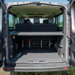 traffic 28 150x150 Test: Renault Trafic 1.6 dCi 145 Grand Passenger – WIELKIE zaskoczenie