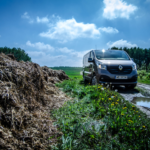 traffic 29 150x150 Test: Renault Trafic 1.6 dCi 145 Grand Passenger – WIELKIE zaskoczenie