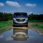 traffic 3 150x150 Test: Renault Trafic 1.6 dCi 145 Grand Passenger – WIELKIE zaskoczenie
