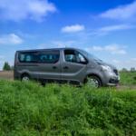 traffic 5 150x150 Test: Renault Trafic 1.6 dCi 145 Grand Passenger – WIELKIE zaskoczenie