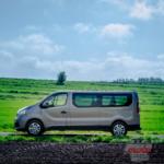 traffic 6 150x150 Test: Renault Trafic 1.6 dCi 145 Grand Passenger – WIELKIE zaskoczenie