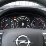 14 150x150 Minitest: Nowy Opel Insignia Grand Sport