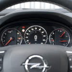 14 150x150 Test: Nowy Opel Insignia Grand Sport